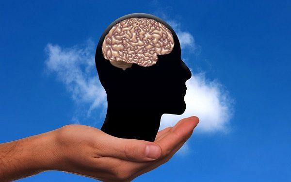 Menjaga Otak Tetap Optimal Saat Puasa