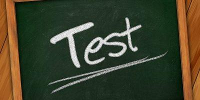 Tips Belajar di Musim Ujian
