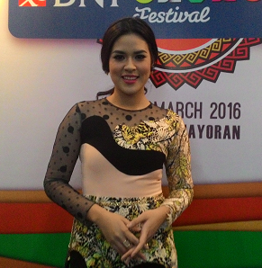raisa-java-jazz2016
