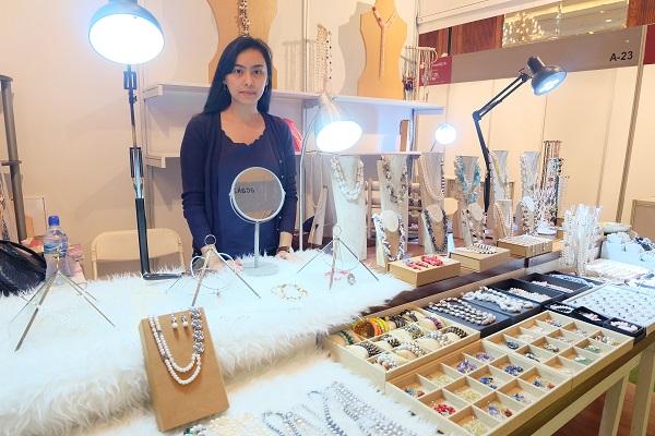 Ellyhan_Jewelry