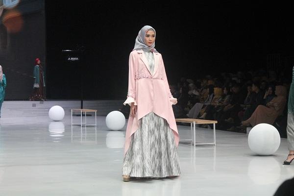 shafira muslim