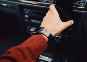 asuransi_kendaraan