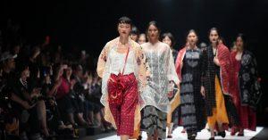 Dewi Fashion Knights (DFK)