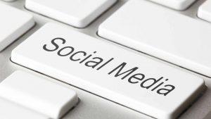 media sosial untuk anak