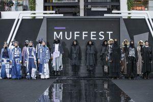 MUFFEST Bandung 2021